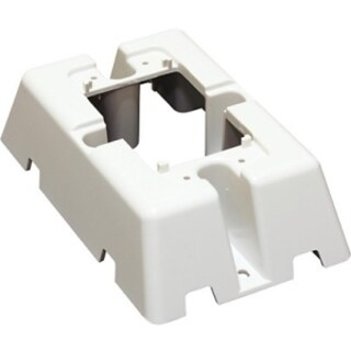 HP Wall Mount for Wireless Access Point