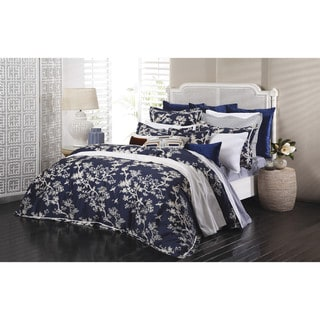 Blue Queen Duvet Covers Overstock Com Shopping Create