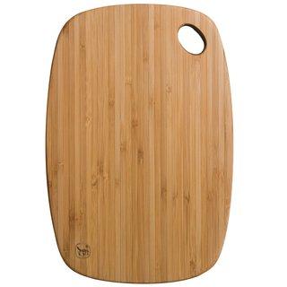 Totally Bamboo 20-2222 Greenlight Medium Utility Board