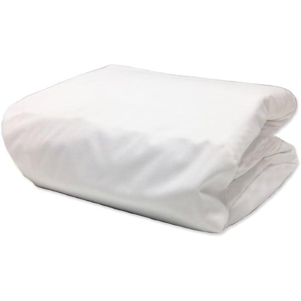 Pellon Premium Smooth Top Hypo-Allergnic Waterproof Bug Banisher Mattress Encasement
