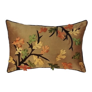 Branches 14 x 21 Pillow