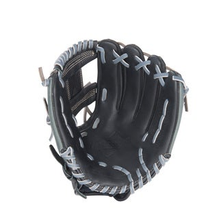 Franklin Sports Glove 11.5-Inch Right Handed Thrower