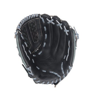 Franklin Sports Glove 13-Inch Left Handed Thrower
