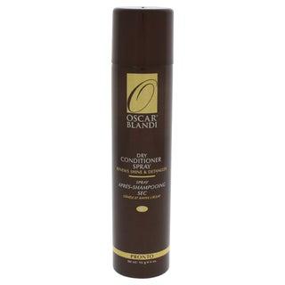 Oscar Blandi Pronto 4-ounce Dry Conditioner Spray