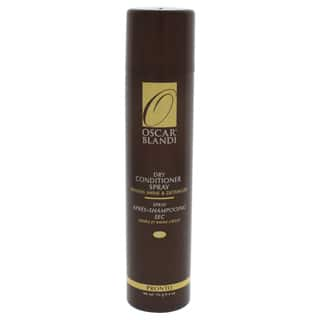 Oscar Blandi Pronto 4-ounce Dry Conditioner Spray|https://ak1.ostkcdn.com/images/products/9435197/P16621041.jpg?impolicy=medium