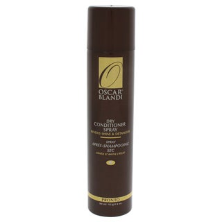 Oscar Blandi Pronto 4-ounce Dry Conditioner Spray