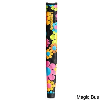 Loudmouth Oversize Putter Grips