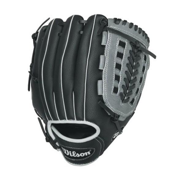 Wilson A360 11.5-inch Baseball Glove RHT