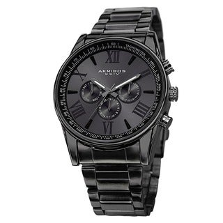 Overstock.com mens watches