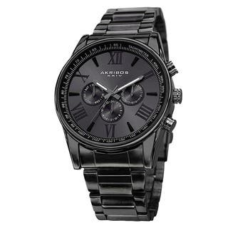 at original watch india men for s titan octane buy metal pr brand womens strap online watches
