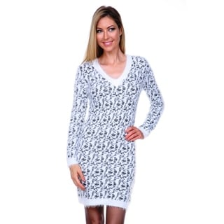 cdf36dec249 Acrylic Dresses