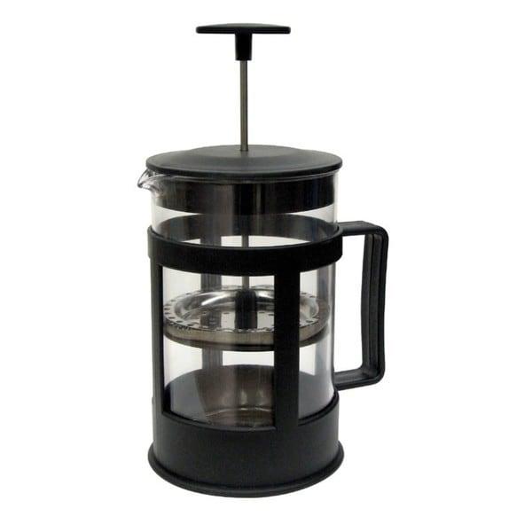 800ml French Coffee Press