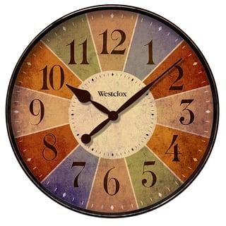 Clocks For Less | Overstock.com