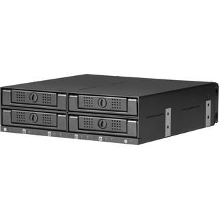CRU DataPort 41 Drive Bay Adapter
