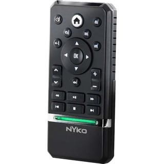 Nyko Device Remote Control