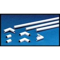 On-Q/Legrand CordMate Cord Organizer Kit