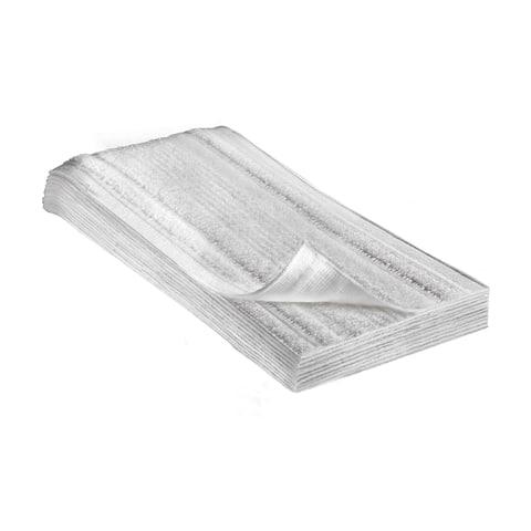 SaniFiber DXT100 12-count Pads for Shark SK460