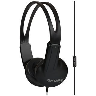 Koss ED1TCi Communication Headphone