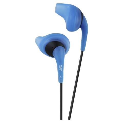 JVC Gumy HA-EN10-A Earphone