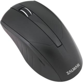Zalman ZM-M100 Optical Mouse