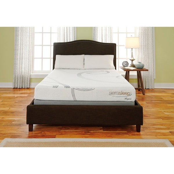omi mattress reviews organic