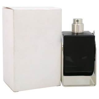 Hermes Voyage D'Hermes 3.3-ounce Pure Perfume Spray (Refillable) (Tester)