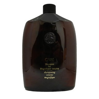 Oribe for Magnificent Volume 33.8-ounce Shampoo