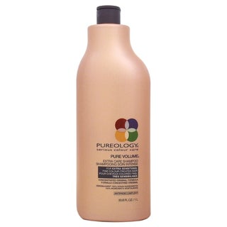 Pureology Pure Volume Extra Care 33.8-ounce Shampoo