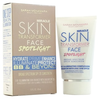 Miracle Skin Transformer Face SPF 20 Spotlight Concealer