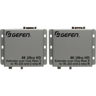 Gefen Video Console/Extender