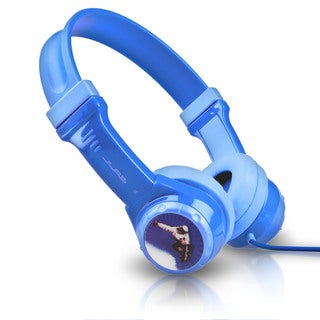 JLab JBuddies Kids Headphones