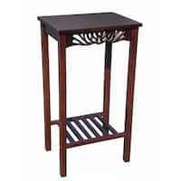 D-ART Winston Tall End Table