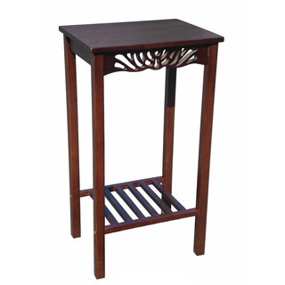 Etonnant D ART Winston Tall End Table
