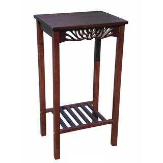 D-ART Winston Tall End Table