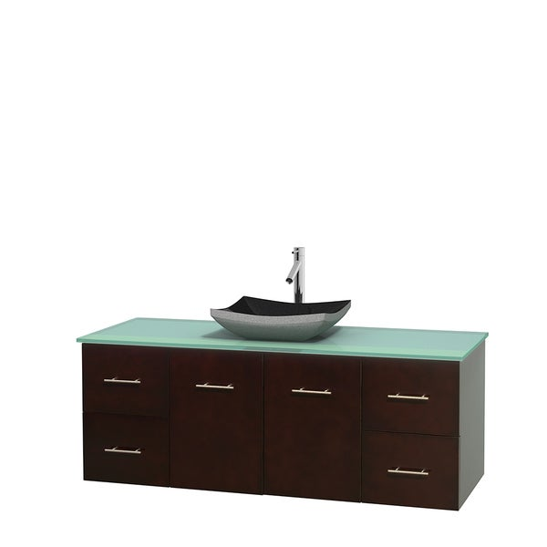 68 inch bathroom vanity