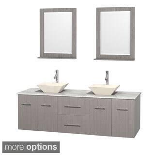 Buy Over Inches Bathroom Vanities Vanity Cabinets Online At - Bathroom vanities ocala fl