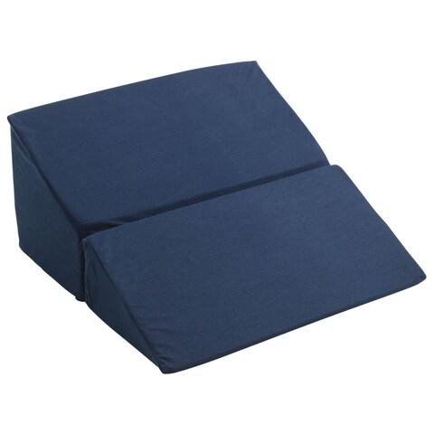 Drive Medical Foam Folding Bed Wedge