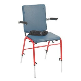 Wenzelite Rehab First Class School Chair