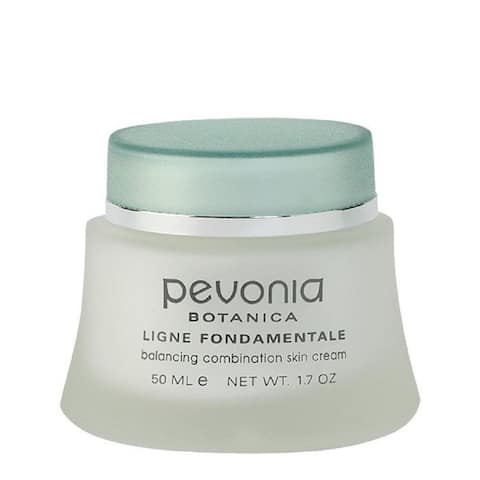 Pevonia Balancing Combination 1.7-ounce Skin Cream - 1.7 Ounce