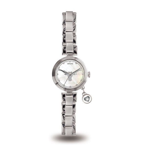 Sparo Texas Longhorns NCAA Charm Watch