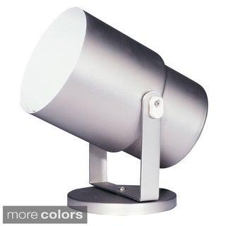 Dain-o-light Wall or Ceiling Spot Light