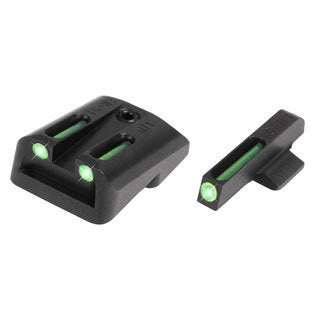 TruGlo TFO Handgun Front Sight