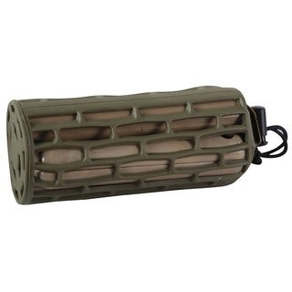 Flextone Battle Bag Antler Rattle Package