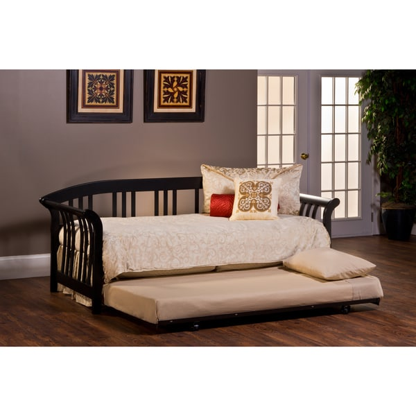 Dorchester Daybed - Free Shipping Today - Overstock.com - 16627725