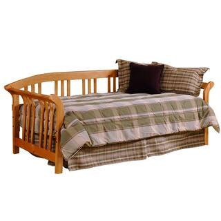 dorchester daybed - Wood Frame Daybed