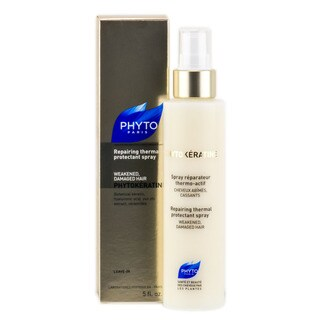 Phyto 5-ounce Phytokeratine Spray