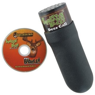 Quaker Boy Squeezin' Bleat Deer Call