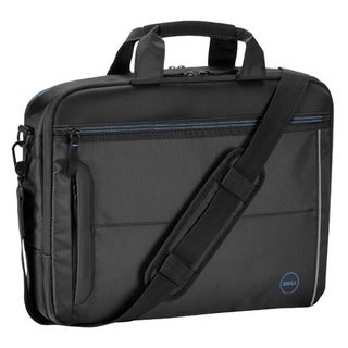 "Dell Urban 2.0 Carrying Case (Messenger) for 15.6"" Notebook, Tablet,"
