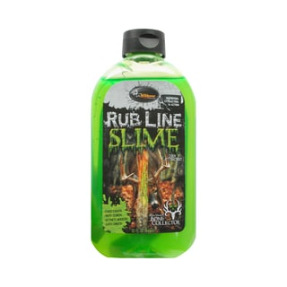 Wildgame Innovations Rublime Slime