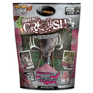 Wildgame Innovations 5-pound Sugar Beet Crush